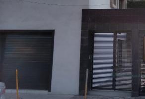 Foto de local en venta en sur 71 b 255 , justo sierra, iztapalapa, df / cdmx, 14868653 No. 01