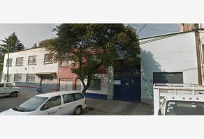 Foto de casa en venta en sur 79 0, viaducto piedad, iztacalco, df / cdmx, 0 No. 01