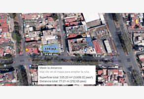 Foto de bodega en venta en sur 79 00, viaducto piedad, iztacalco, df / cdmx, 0 No. 01