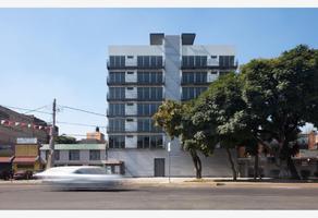 Foto de departamento en venta en sur 79 369, asturias, cuauhtémoc, df / cdmx, 0 No. 01