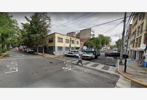 Foto de casa en venta en sur 79 4375, asturias, cuauhtémoc, df / cdmx, 0 No. 01