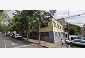 Foto de bodega en venta en sur 79 4375, viaducto piedad, iztacalco, df / cdmx, 0 No. 01
