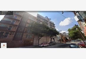 Foto de departamento en venta en sur 79 79, viaducto piedad, iztacalco, df / cdmx, 0 No. 01