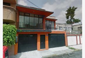 Foto de casa en venta en sur 7a 3029, asturias, cuauhtémoc, df / cdmx, 0 No. 01
