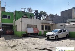 Foto de casa en venta en sur 8 , agrícola oriental, iztacalco, df / cdmx, 14194149 No. 01
