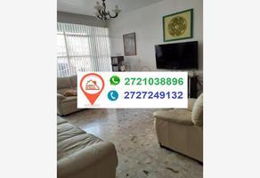 Foto de casa en venta en sur 8 , orizaba centro, orizaba, veracruz de ignacio de la llave, 0 No. 01