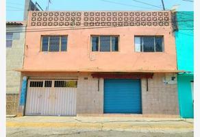 Foto de casa en venta en sur 80 188, nuevo paseo de san agustín 2a secc, ecatepec de morelos, méxico, 0 No. 01