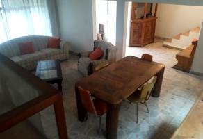 Casas En Venta En Nuevo Paseo De San Agustin Eca Propiedades Com