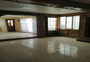 Foto de casa en venta en sur 82 , nuevo paseo de san agustín 2a secc, ecatepec de morelos, méxico, 0 No. 01