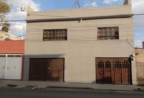 Foto de casa en venta en sur 88 160, nuevo paseo de san agustín 2a secc, ecatepec de morelos, méxico, 13217999 No. 01
