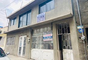 Foto de casa en venta en sur 99-a , héroes de churubusco, iztapalapa, df / cdmx, 0 No. 01