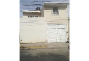 Foto de casa en venta en  , rinconada de echeveste, león, guanajuato, 9316166 No. 01