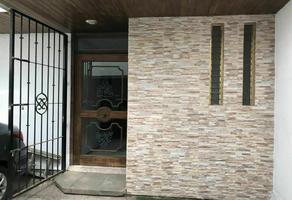 Foto de casa en venta en sur , héroes de churubusco, iztapalapa, df / cdmx, 0 No. 01
