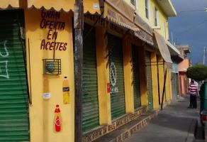 Foto de local en venta en  , sur loma hermosa, león, guanajuato, 6547440 No. 01