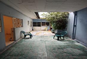 Foto de casa en venta en sur , nuevo paseo de san agustín 2a secc, ecatepec de morelos, méxico, 16914408 No. 01