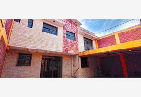 Foto de casa en venta en sur quince , jardín, valle de chalco solidaridad, méxico, 16560243 No. 01