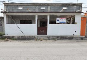 Foto de casa en venta en sur tres , cumbres, reynosa, tamaulipas, 0 No. 01