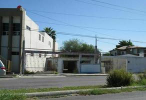 Foto de terreno comercial en venta en sur uno , cumbres, reynosa, tamaulipas, 0 No. 01