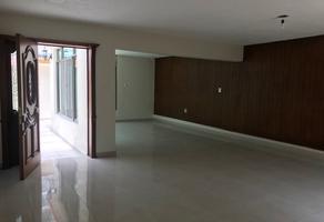 Foto de casa en venta en sur , viaducto piedad, iztacalco, df / cdmx, 0 No. 01