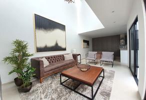 Foto de casa en venta en surem plus , desarrollo habitacional zibata, el marqués, querétaro, 15882291 No. 01