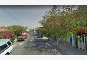 Foto de casa en venta en susana ortiz silva 0000, lópez portillo, guadalajara, jalisco, 0 No. 01