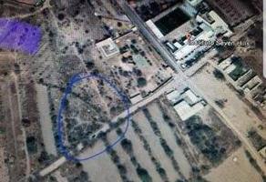Foto de terreno habitacional en venta en  , suspiro picacho, mexquitic de carmona, san luis potosí, 10636104 No. 01