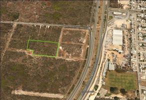 Foto de terreno industrial en venta en susulá , susulá, mérida, yucatán, 18346852 No. 01
