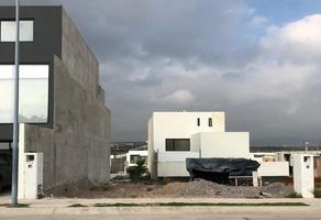 Foto de terreno comercial en venta en s/w s/m, san angel i, san luis potosí, san luis potosí, 0 No. 01