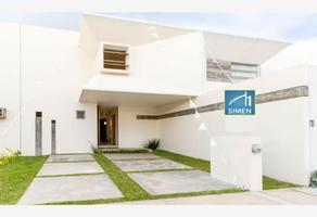Foto de casa en venta en sydney 41, colinas de santa fe, colima, colima, 7509524 No. 01