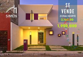 Foto de casa en venta en sydney , santa fe, villa de álvarez, colima, 0 No. 01
