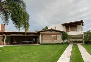 Foto de casa en venta en t las gualdras , san juan, malinalco, méxico, 18055542 No. 01