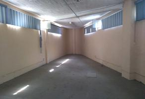 Foto de edificio en renta en t , las misiones, querétaro, querétaro, 0 No. 01