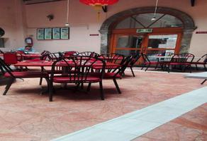 Foto de terreno comercial en venta en  , tabacalera, cuauhtémoc, df / cdmx, 11971886 No. 01