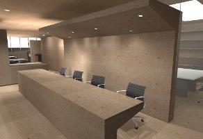 Foto de oficina en venta en  , tabacalera, cuauhtémoc, df / cdmx, 13949820 No. 01
