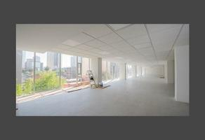 Foto de edificio en venta en  , tabacalera, cuauhtémoc, df / cdmx, 14071263 No. 01