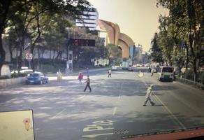 Foto de edificio en venta en  , tabacalera, cuauhtémoc, df / cdmx, 14779471 No. 01