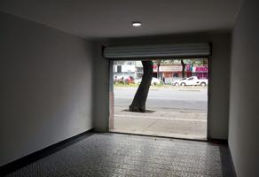 Foto de local en renta en  , tabacalera, cuauhtémoc, df / cdmx, 0 No. 01
