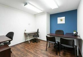 Foto de oficina en renta en  , tabacalera, cuauhtémoc, df / cdmx, 0 No. 01