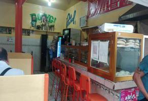Foto de local en venta en  , tabacalera, cuauhtémoc, df / cdmx, 0 No. 01