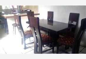 Foto de casa en venta en tabachin 1116, villas del tapatío, san pedro tlaquepaque, jalisco, 6788675 No. 03