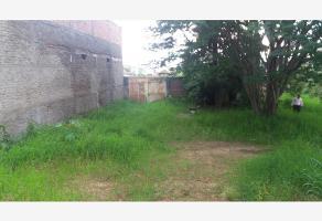 Foto de terreno comercial en venta en tabachin 131, vicente guerrero, zapopan, jalisco, 3894831 No. 02