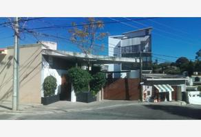 Foto de departamento en renta en tabachin 149, tlaltenango, cuernavaca, morelos, 0 No. 01