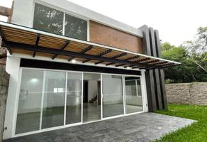 Foto de casa en venta en tabachin 2, bellavista, cuernavaca, morelos, 19198679 No. 01