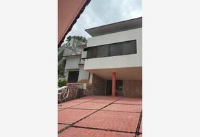 Foto de casa en venta en tabachin 214, nueva jacarandas, morelia, michoacán de ocampo, 0 No. 01