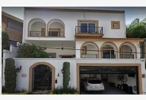 Foto de casa en venta en tabachin 409, colorines 3er sector, san pedro garza garcía, nuevo león, 0 No. 01
