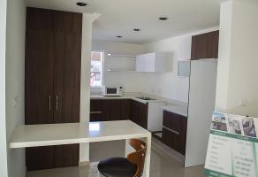 Foto de casa en venta en tabachin , campestre los pinos, durango, durango, 10467042 No. 01