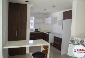 Foto de casa en venta en tabachin , los pinos residencial, durango, durango, 0 No. 01