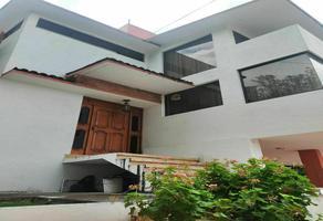 Foto de casa en venta en tabachin , nueva jacarandas, morelia, michoacán de ocampo, 0 No. 01