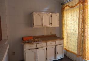 Foto de casa en venta en tabachín s/n lote 11, manzana 19 , brisas de cuautla, cuautla, morelos, 0 No. 04