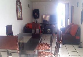 Foto de casa en venta en tabachin , villas del tapatío, san pedro tlaquepaque, jalisco, 0 No. 01